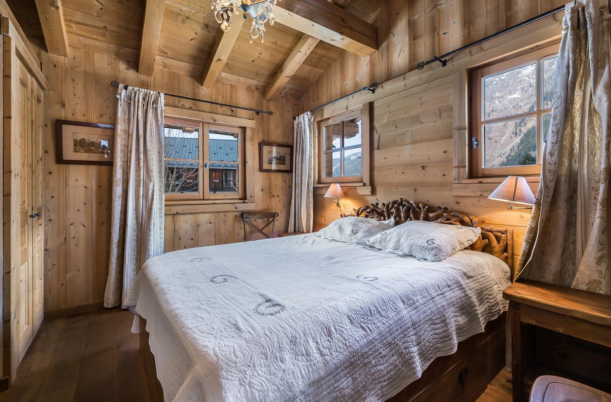 Chalet WOODY picture 10